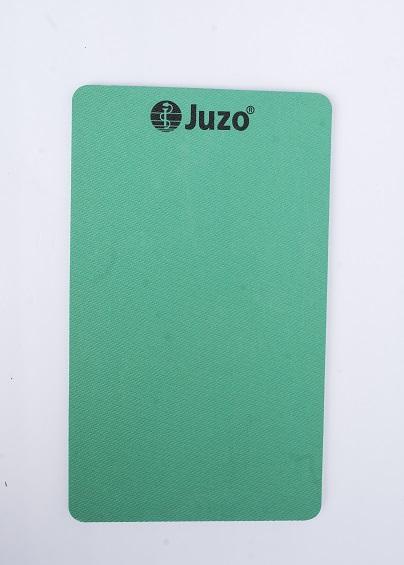 Juzy Easy Pad